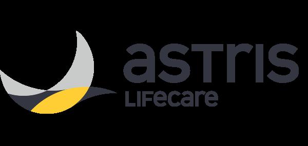 Astris Lifecare