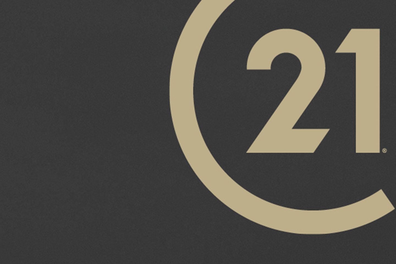 Century 21 brand