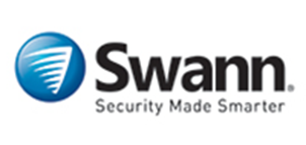 Swann Securities
